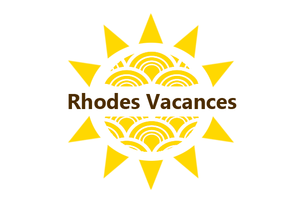 Rhodes Vacances