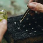 bijoux dia xeiros