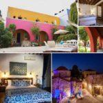 Vacances à Rhodes: Saint Artemios Boutique Hotel