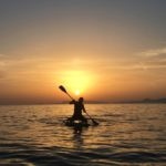 Stand Up Paddle Rhodes
