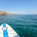 stand-up-paddle-rhodes 5