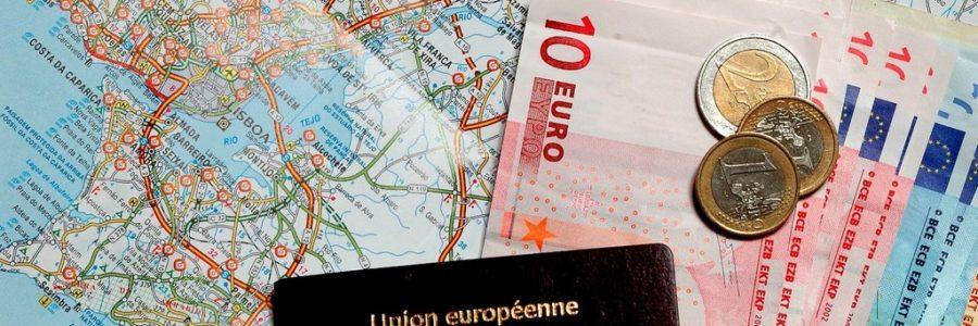 TOURISME A RHODES : INFOS PRATIQUES